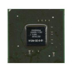 N12M-GE-S-B1