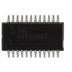 ISL 6251 AHAZ
