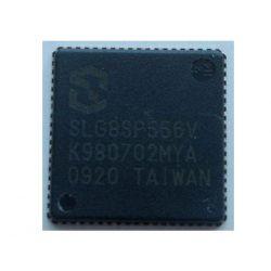 SLG8SP556V