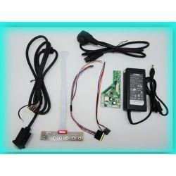 LED Tester 40 Pin