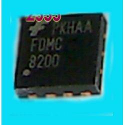 FDMC8200