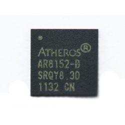 AR 8152-B