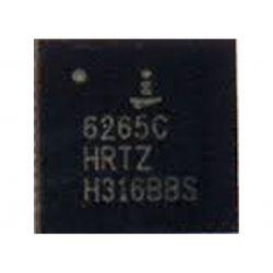 ISL 6265C