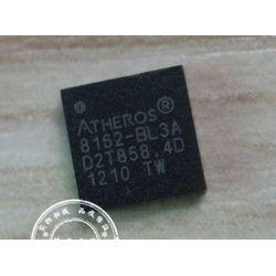 AR 8162-BL3A