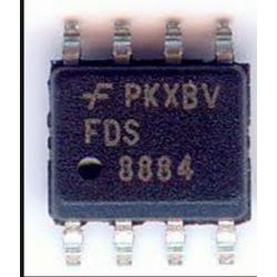 FDS8878