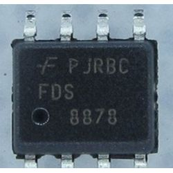 FDS 8878