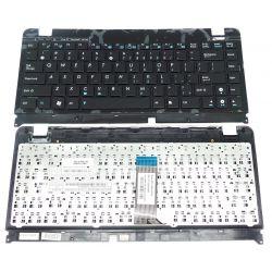 Keyboard Asus 1215