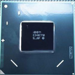 Chipset Intel BD82HM75 / SLJ8F