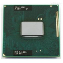 Intel B815