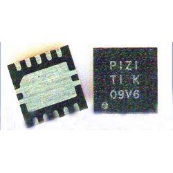 TPS 51218 DSCR