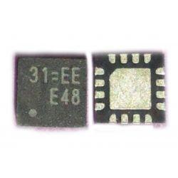 RT 8208C