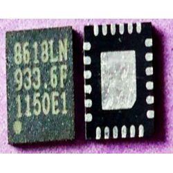 OZ 8618LN
