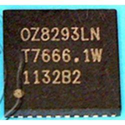 OZ 8293LN