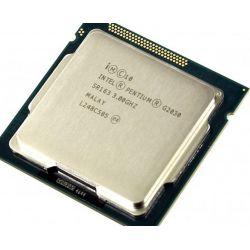 Processore Intel G2030 Tray