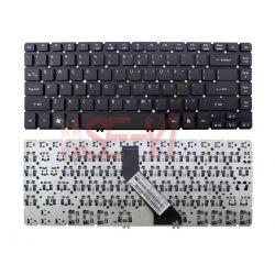 Keyboard Acer Aspire V5-431 V5-431P V5-471 V5-471G V5-481G Series