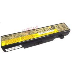 Baterai LENOVO G480