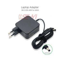 Adaptor Laptop Asus X551 X551C X551CA X551M X551MA X551MAV Series
