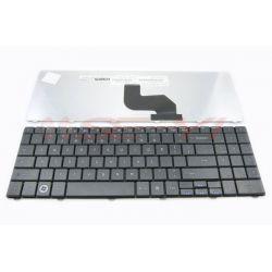 Keyboard Acer eMachine E525 E625 E627 E725 G625 G627 G720 G725 Series