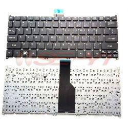 Keyboard Acer Aspire One 725 756 V5-171 V5-121 V5-131 - Acer teclado S3 S3-371 S3-391 S3-951 S5 S5-391