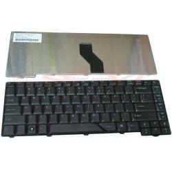 Keyboard Acer Aspire 4710 4210 4220 4310 4315 4320 4510 4520 4530 4720 4730 4925 ( BLACK )