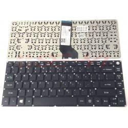 Keyboard Acer E14 E15 E5-422 E5-432 E5-452G E5-473 E5-474 E5-491G Series