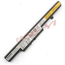 Baterai Lenovo IBM B40-30 B40-45 B40-70 B50-30 B50-45 B50-70 N40-30 N40-45 N40-70 N50-30 N50-45 N50-70 M4400 M4450 G550S Series