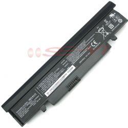 Battery Samsung NC108