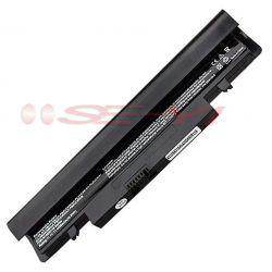 Battery Samsung NP-148