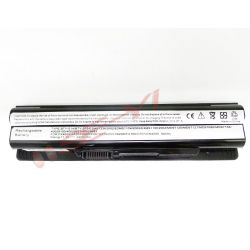 BATTERY MSI BTY S14