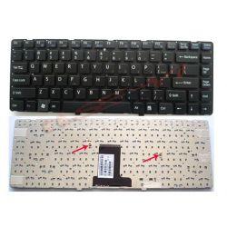 Keyboard Sony VPC-EA