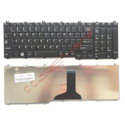 Keyboard Tos C650