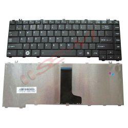 Keyboard Tos L600 / C600
