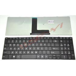 Keyboard Toshiba C55-B