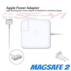 ADAPTOR MAC MAC4 20V 4.25A 5pin