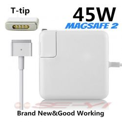 ADAPTOR MAC MAC3 14.5V 4.6A 5pin