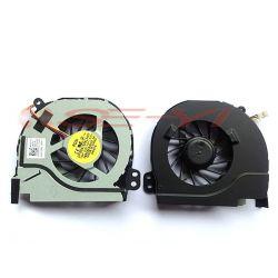 Fan-Dell-14R-5420