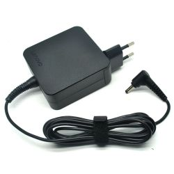 Adaptor Charger IBM Lenovo IdeaPad 100 710 100-14 100-141BY 100-15 100-151BY 20v 2.25a