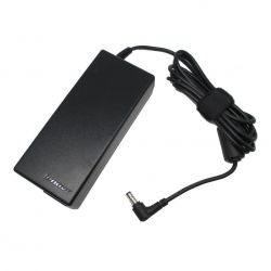 ADAPTOR CHARGER LENOVO PC ALL IN ONE 19.5V 6.15A 5.5 x 2.5mm - ORIGINAL
