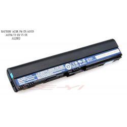 Battery Acer Aspire One 725 756 V5-121 V5-123 V5-131 V5-171 ( SLIM )