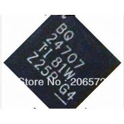 BQ 24707 A