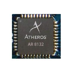 AR 8132
