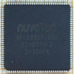 NPCE885PAODX