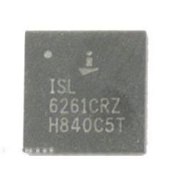 ISL 6261 CRZ