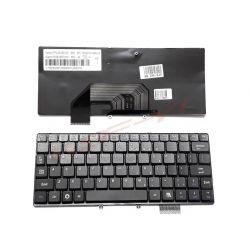 Keyboard Lenovo IDEAPAD S9 S9E S10 S10E - Black
