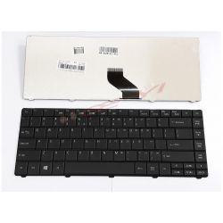 Keyboard Acer Aspire E1 E1-421 E1-421G E1-431 E1-431G E1-471 E1-451 E1-451G E1-471 E1-471G