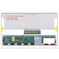 """LCD 17.1"""" ( LP171WP4 ) (TL N2)"""