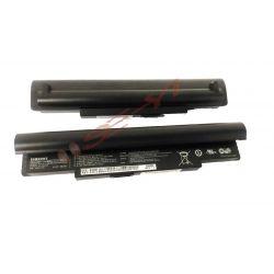 Battery Samsung NC10