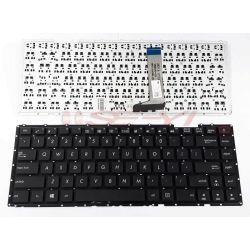 Keyboard Asus A442 A442UF A442UQ A442UR X442 X442UA