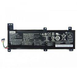 Baterai Original LENOVO IDEAPAD 310-14ISK L15L2PB2