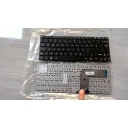 keyboard acer one switch 10 acer one 10 s100